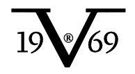 Versace 19·69