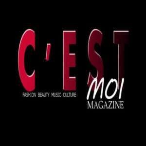 Cest Moi magazine