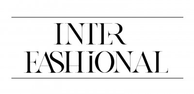 Interfashional Mag