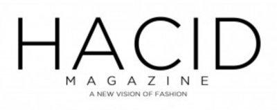 Hacid Magazine