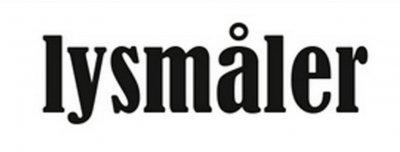 Lysmåler magazine núm.7