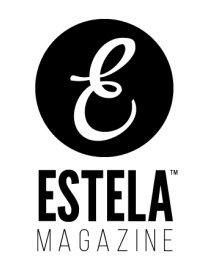 Estela Magazine