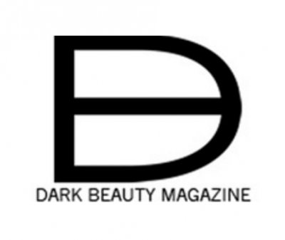 Dark beauty Magazine
